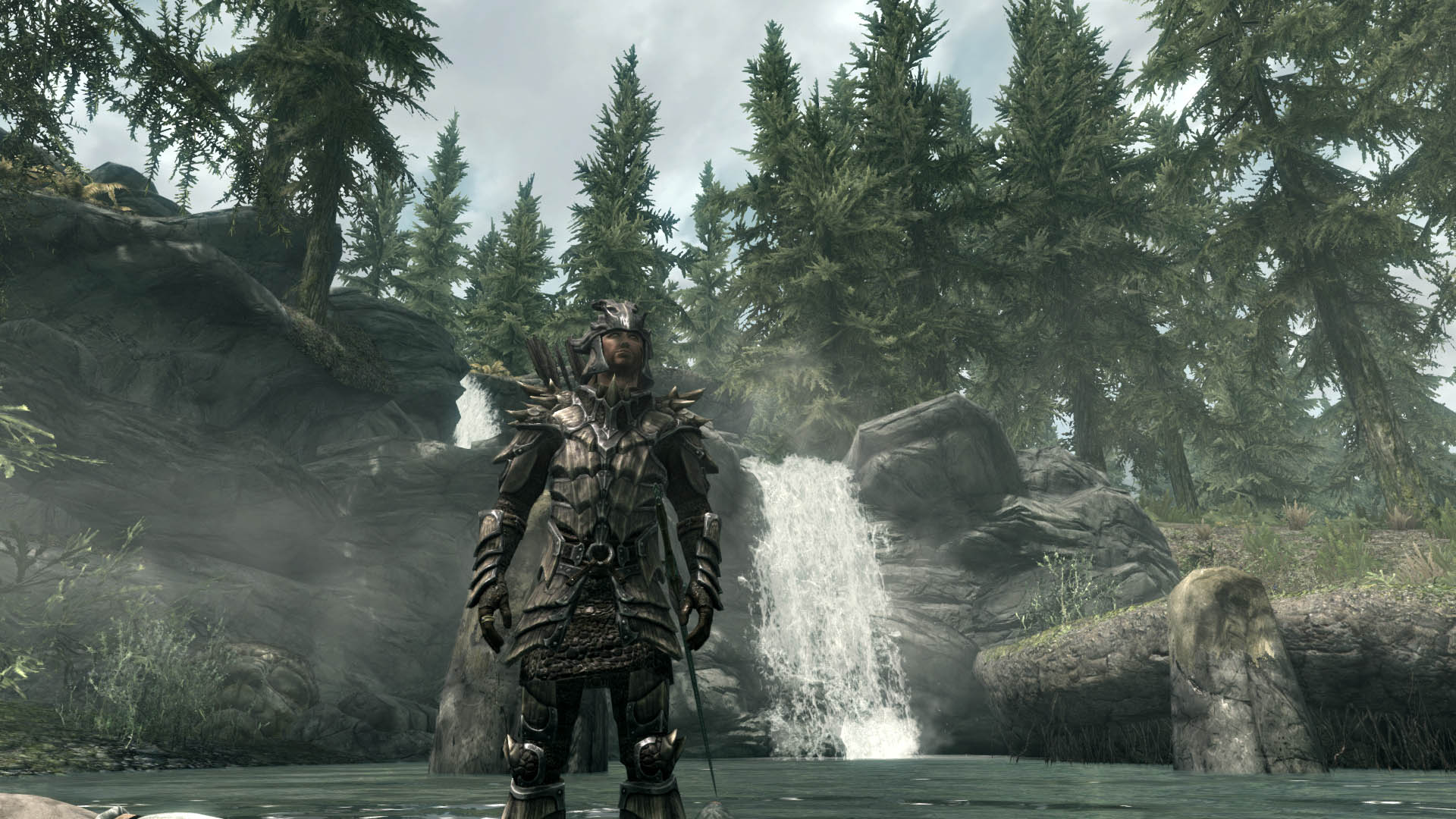 Datahopa Light Dragon Armor Skyrim Worn on the torso, this armor gives you +4 to both attack and defense. datahopa light dragon armor skyrim